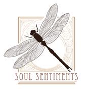 Soul Sentiments